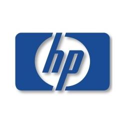 hp-servis