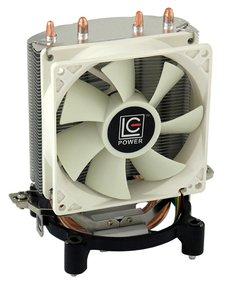 LC Power LC-CC-95