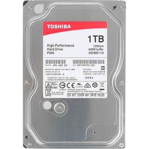 hard disk za desktop 3,5 inča