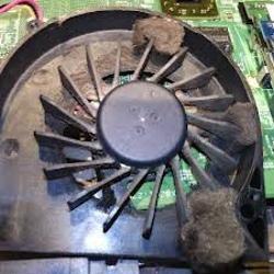 ventilator-za-laptop